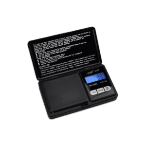 Weighmax Scales Sm 100