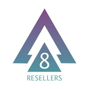 D8 Resellers